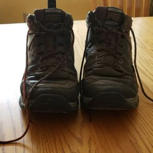 Ariat All Terrian Hiking Boot
